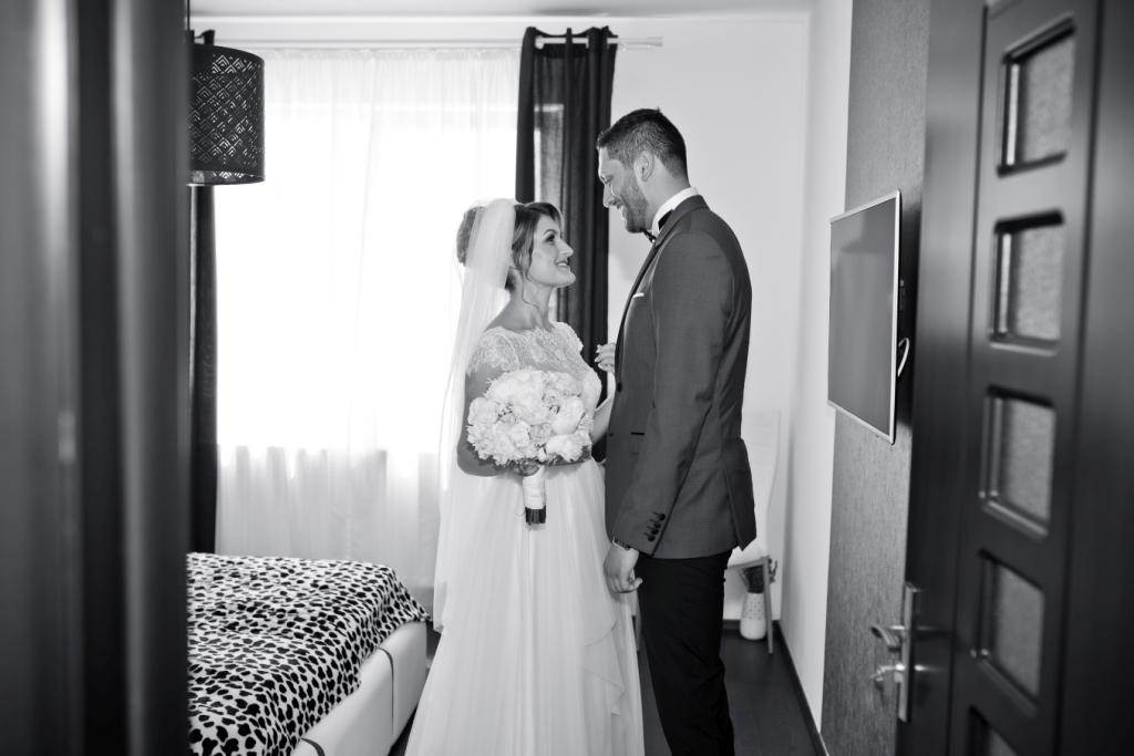 fotografi nunta brasov