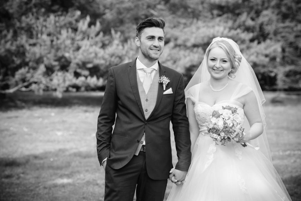 sedinta foto nunta belvedere poiana mica