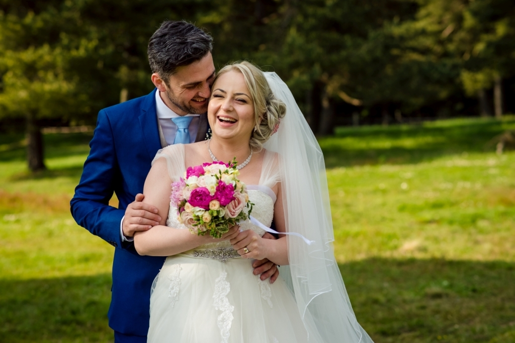 wedding photo session belvedere poiana mica