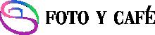 Avada Photography Light Logo